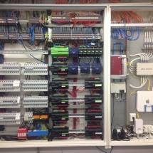 ESK Elektro Berlin - Kundenprojekt Smart Home