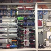 ESK Elektro Berlin - Kundenprojekt - Smart Home