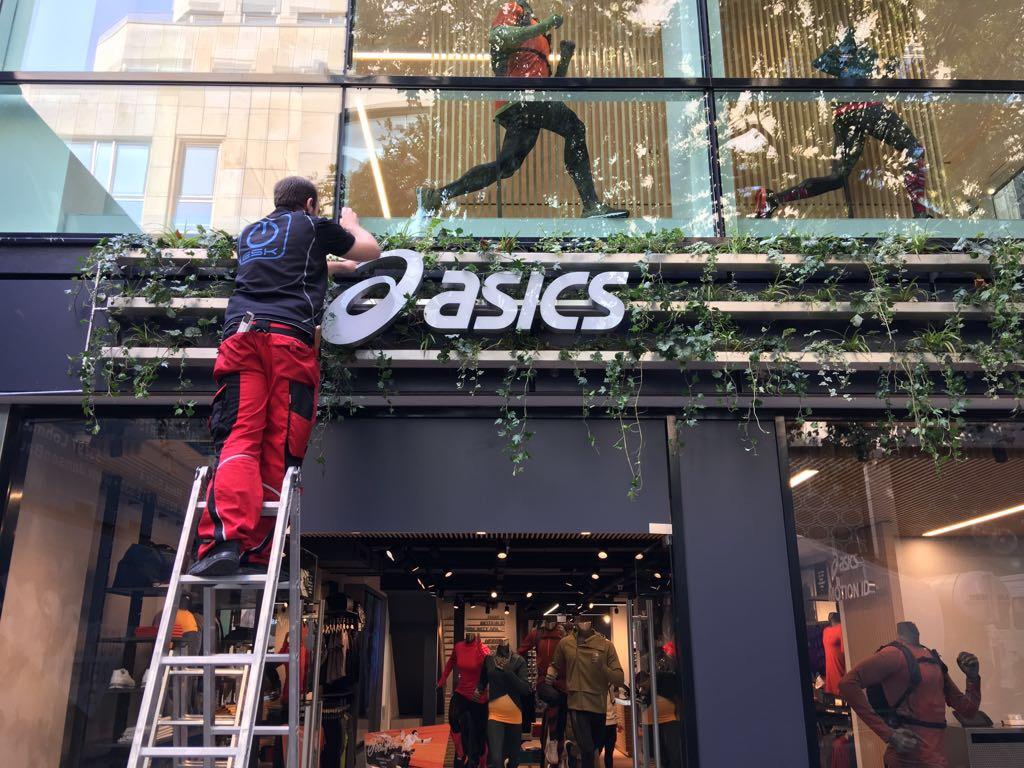 ESK Elektro - Elektriker Berlin - Firmen Installation